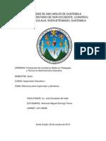 supervisión y monitoreo.docx