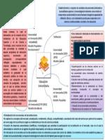 Educacion_superior_venezuela.pdf
