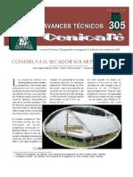 0305-Construya el secador convencional solar parabolico.pdf