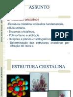 3- estrutura_cristalina_MILLER_otimo.ppt