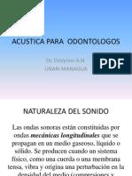 acustica para odontologos.pptx