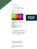 » Test de personalidad por los colores.pdf