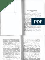 Que es la ilustración, E. Kant. 1784. p25-38.pdf