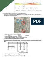 bloque2_segundogrado.pdf