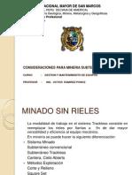 CONSIDERACIONES MINERIA SUBTERRANEA.pptx