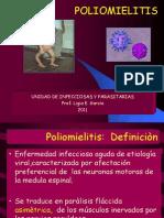 tema27_poliomelitis (1).ppt
