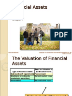 Financial&managerial accounting_15e williamshakabettner chap 7