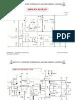 CIRCUITOS AMPLIFICADORES- ALARMAS.doc