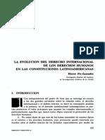 Fix-Zamudio La evolucion del derecho internacional de los derechos humanos.pdf