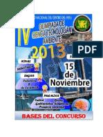 BASES IV OLIMPIADA CTA II.docx