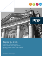 Beating-the-Odds[1].pdf