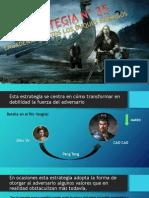estrategia 35.pptx
