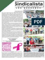 SINDICALISTA OCTUBRE 2014.pdf