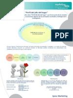 Perfil_Jefe_de_hogar_2013.pdf