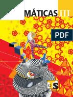 MATEMÁTICAS VOL. I.pdf