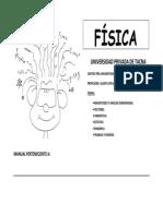 MANUAL DE FÍSICA.pdf