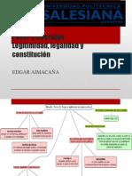 Legitimidad, legalidad y constitución.pptx