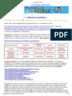 BRUJERIA Y WICCA _.pdf