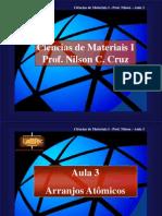 aula 3_Miller_hexagonal-Raios X.ppt
