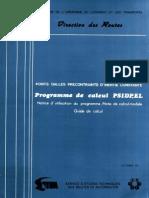 programme-de calcul-PSIDP EL.pdf