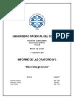 Laboratorio 2_crespo.pdf