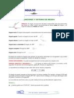 anexo-ANGULOS.pdf