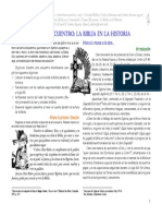 Biblia- Talleres de lectura.pdf