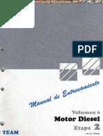 manual-motor-diesel-toyota.pdf