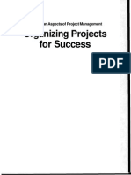 organizing_projects_for_success.pdf