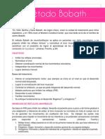 bobath rosa.pdf