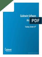 131015 Guidewire Analyst Day Master FINAL.pdf