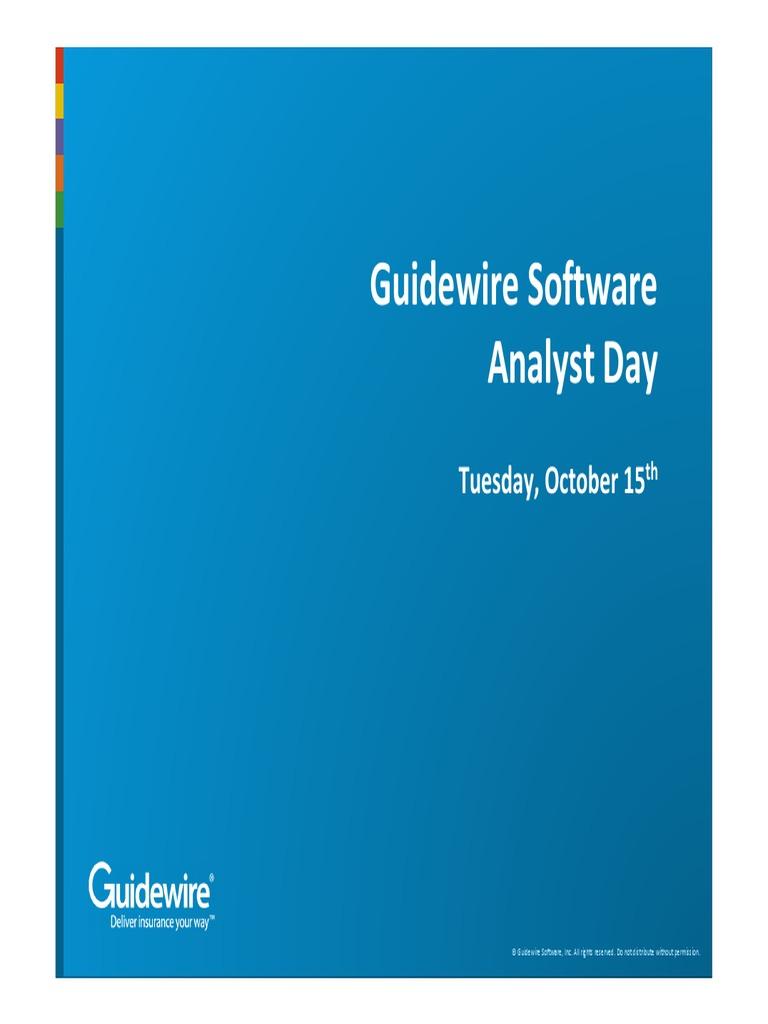 131015 guidewire analyst day master final pdf