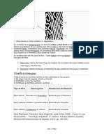 Fibra textil.docx