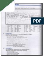 PET  Exam ACtivity.docx