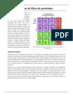 Modelo estándar de física de partículas.pdf