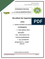 TEORIA TE SISITEMAS.doc