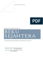 Contoh Pidato Perpisahan Bahasa Sunda Biantara Perpisahan Sd
