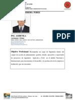 C.V. JOSE HEREDIA(actual)(ok).pdf