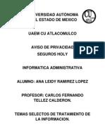 AVISO LEY.pdf