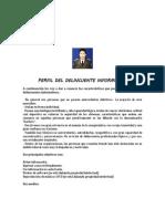 perfil del delincuente informatrico.docx