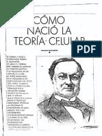 Cómo nacio la T. Celular.pdf