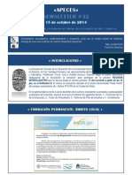 APECES - Newsletter No 32.pdf