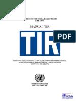Download+JPIsla+Convenio+TIR+Manual+naciones+unidas.pdf