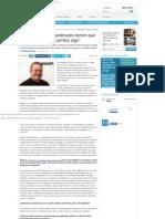 Kasper_ _Algunos cardenales temen que todo colapse si se cambia algo_ - 29.09.20.pdf