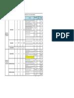 PESAA-SST-M01-03-F01 Objetivos Metas y Programa de Seguridad y Salud en el Trabajo V3.xls