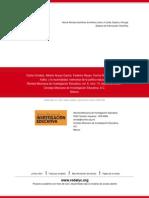 kafka y educación.pdf