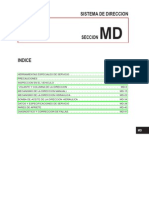 Seccion MD.pdf