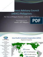 www mbc com ph engine wp-content uploads 2013 11 2013-12-10-doris-ho-abac-ph the-voice-of-ph-business-within-the-apec-process