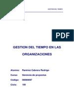 GESTION DEL TIEMPO EN LAS ORGANIZACIONES.docx
