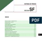 Seccion SF.pdf
